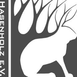 Förderverein Hasenholz
